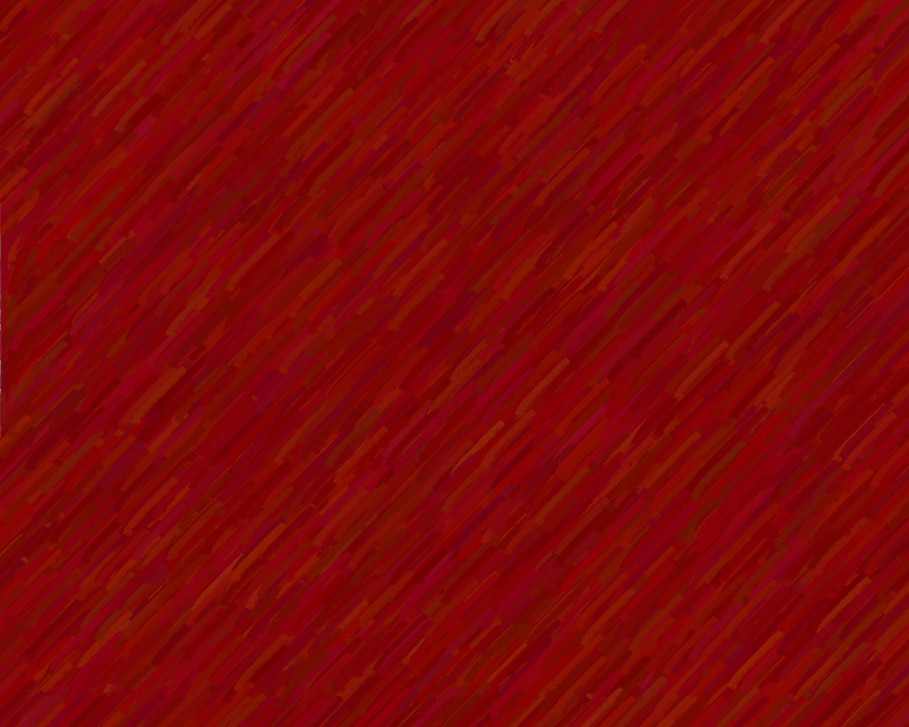 edit foto background merah online