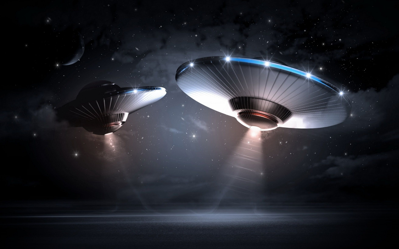 ufo sjpg Alienware Arena 2621x1638
