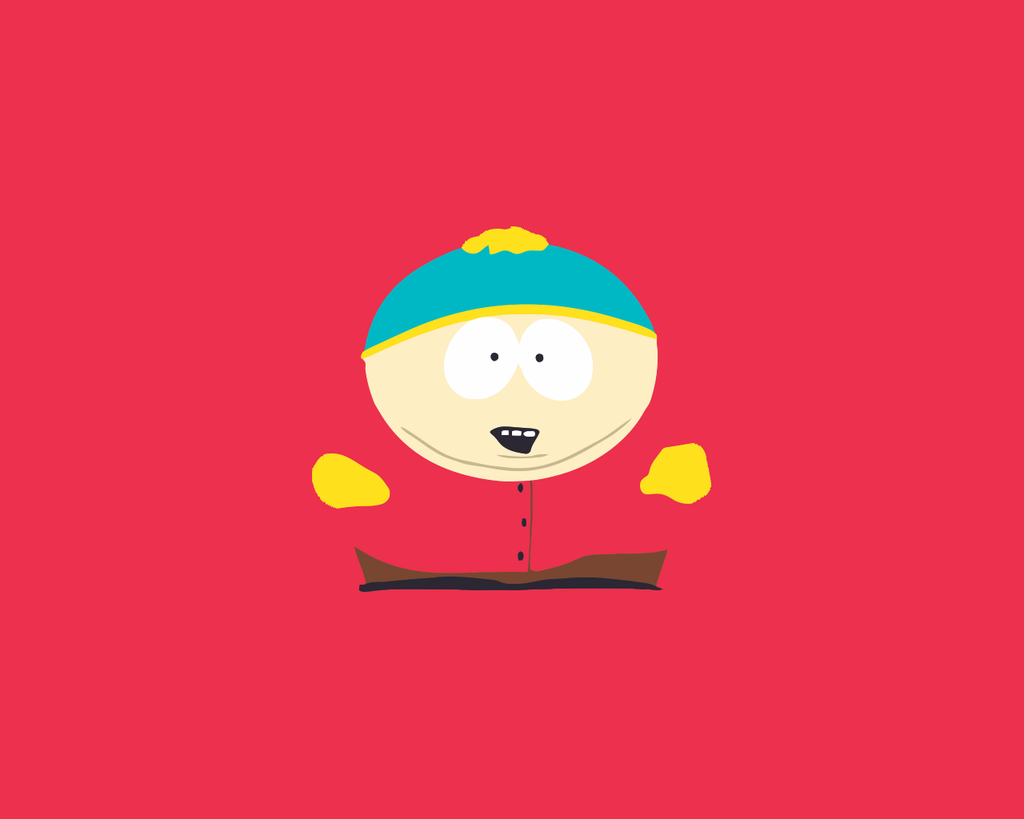 77 south park backgrounds on wallpapersafari - South park wallpaper butters ...