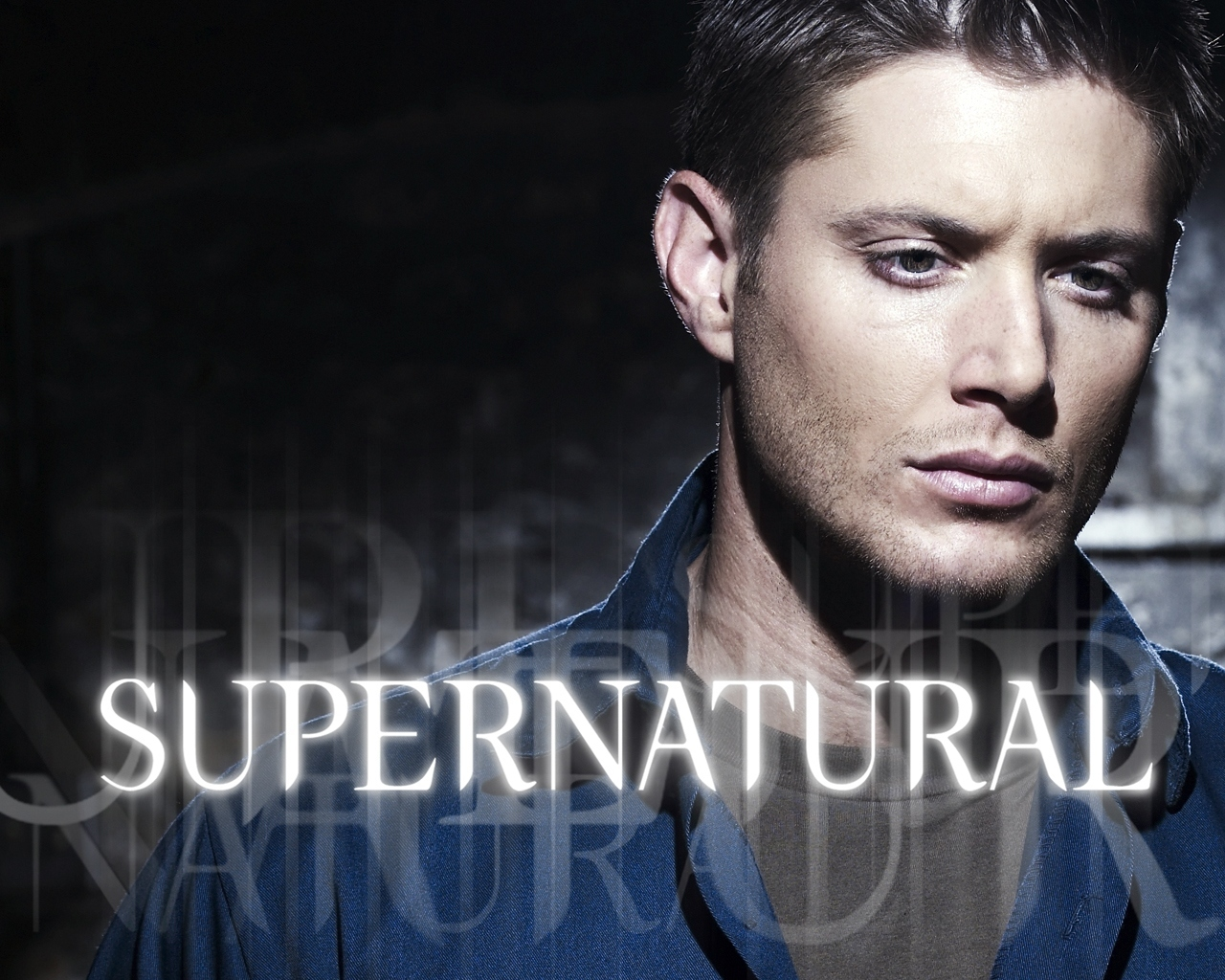 winchester supernatural images pictures wallpapers dean cas wallpaper 1280x1024