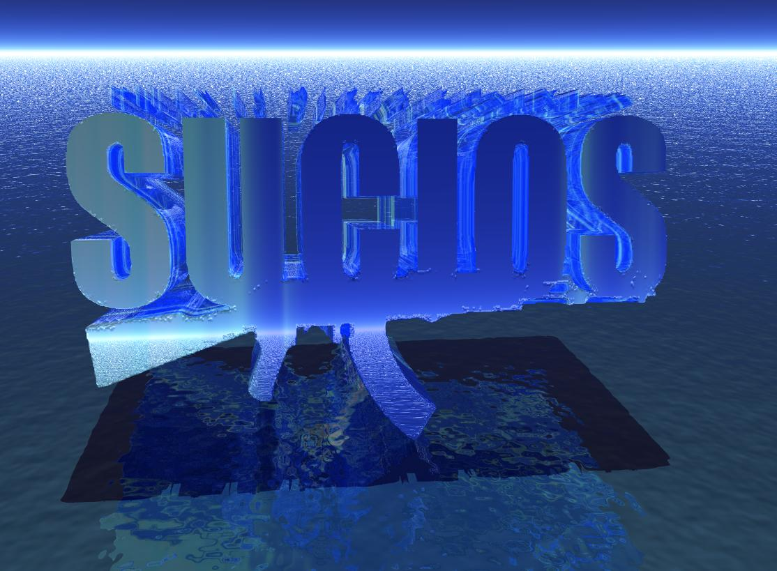 Sucios Logo Wallpaper Sucios logo wallpaper sucios 1114x819