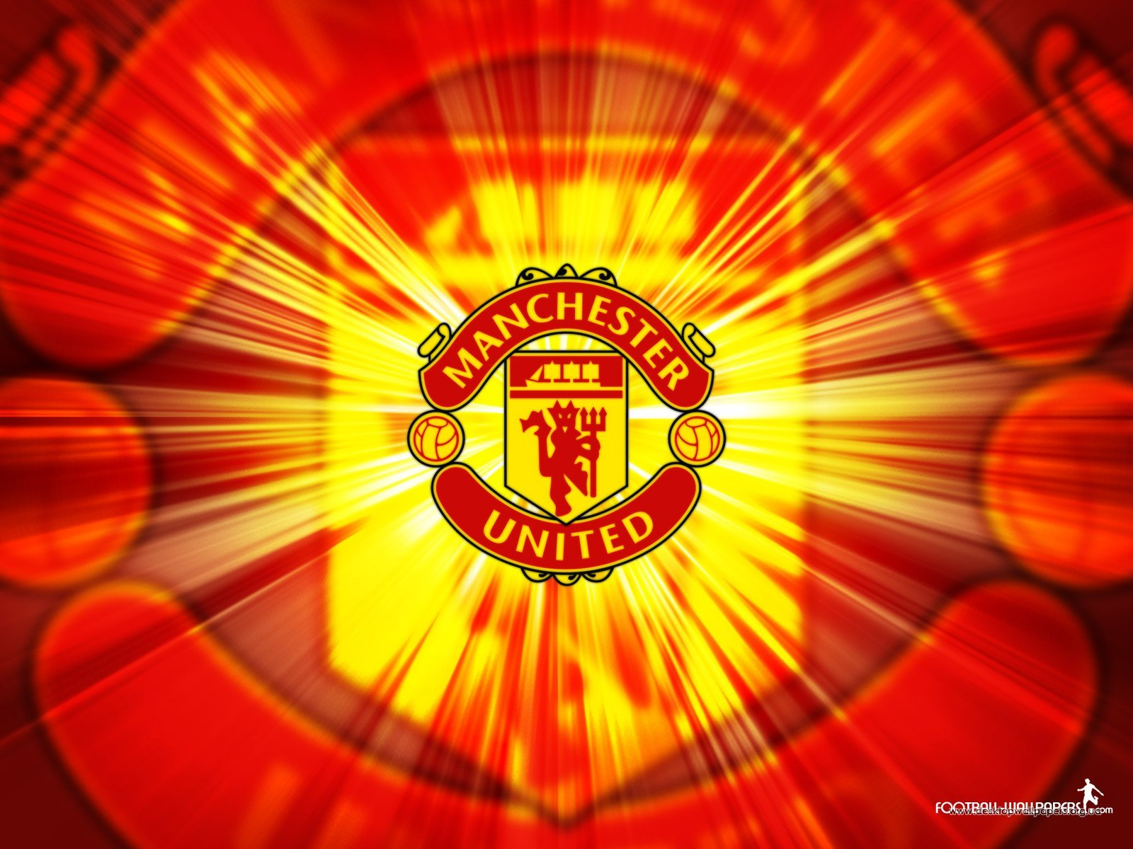 can download manchester united wallpaper by click one or more picture 1600x1200