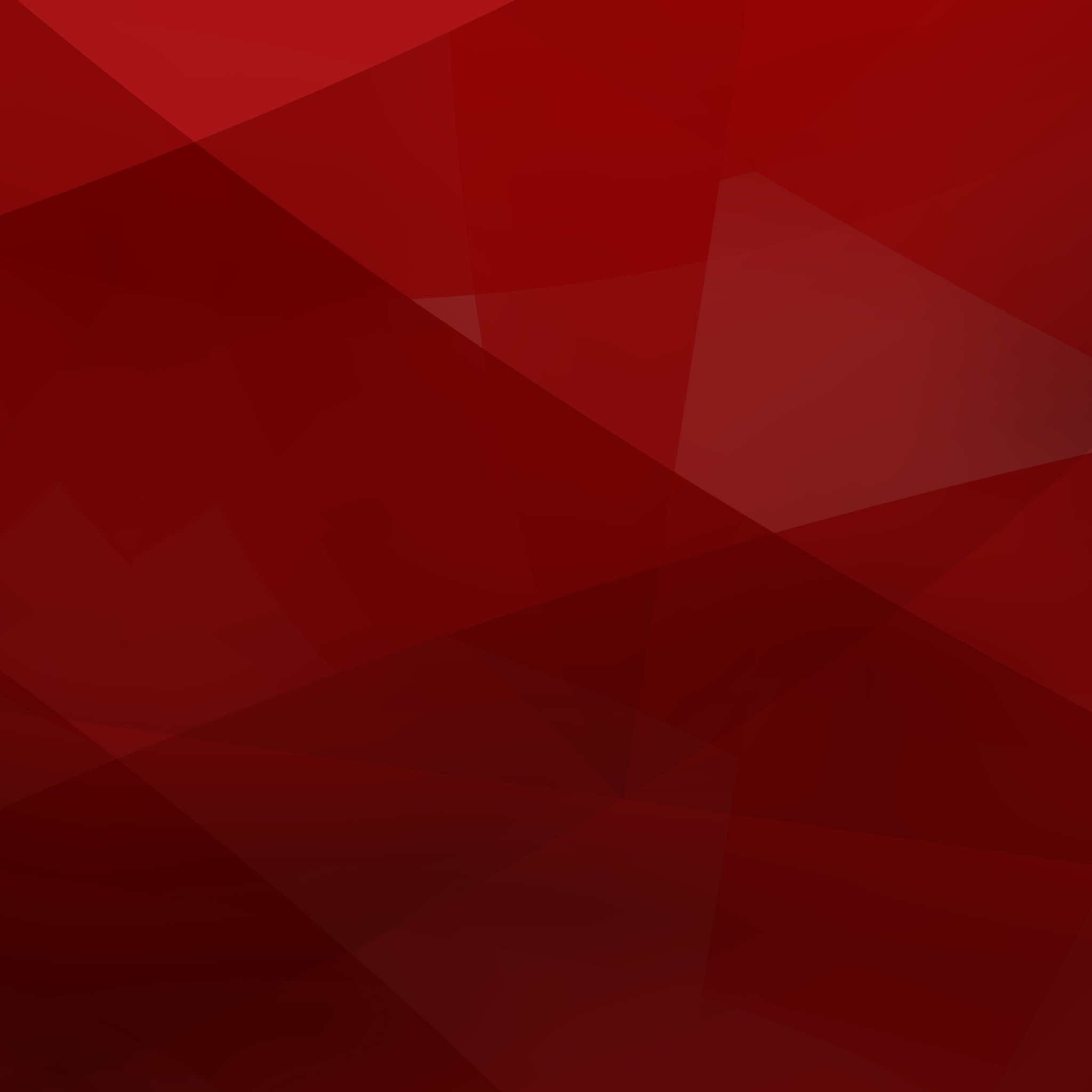 Newest iPad 3 wallpapers Abstract Wallpapers Red Color 2048x2048
