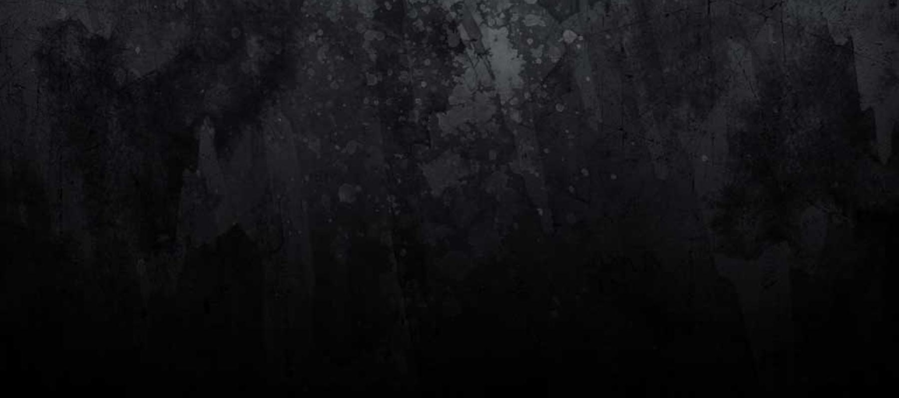 Dark Grunge Background Tumblr Dark Grunge Background...