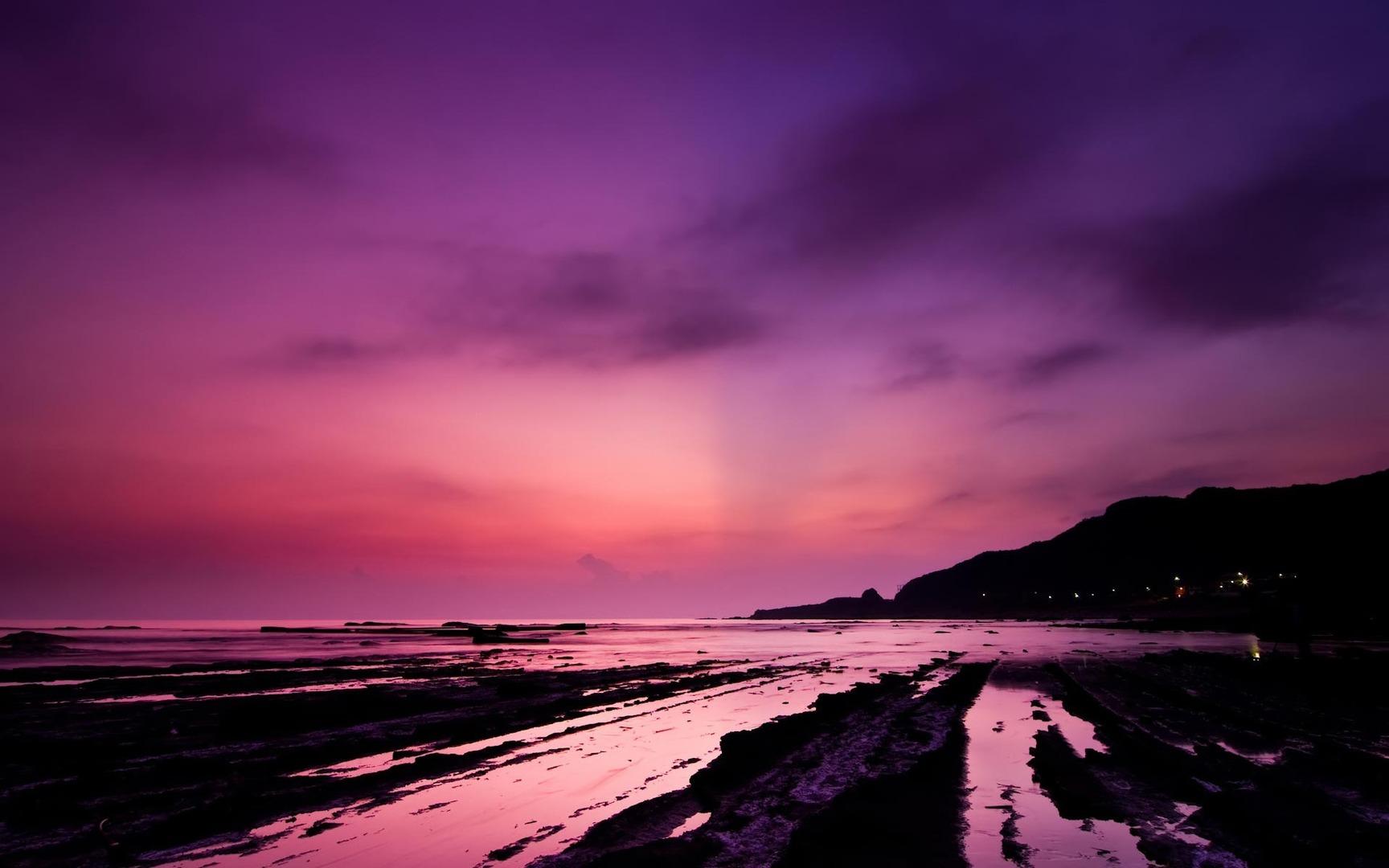 Mediterranean Sea HD Beach Wallpapers 1080p 1728x1080
