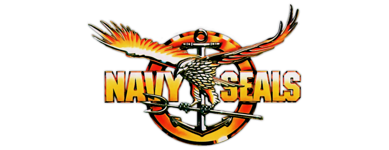 Navy Seals Info Poster Wallpapers and Custom Tracking 800x310