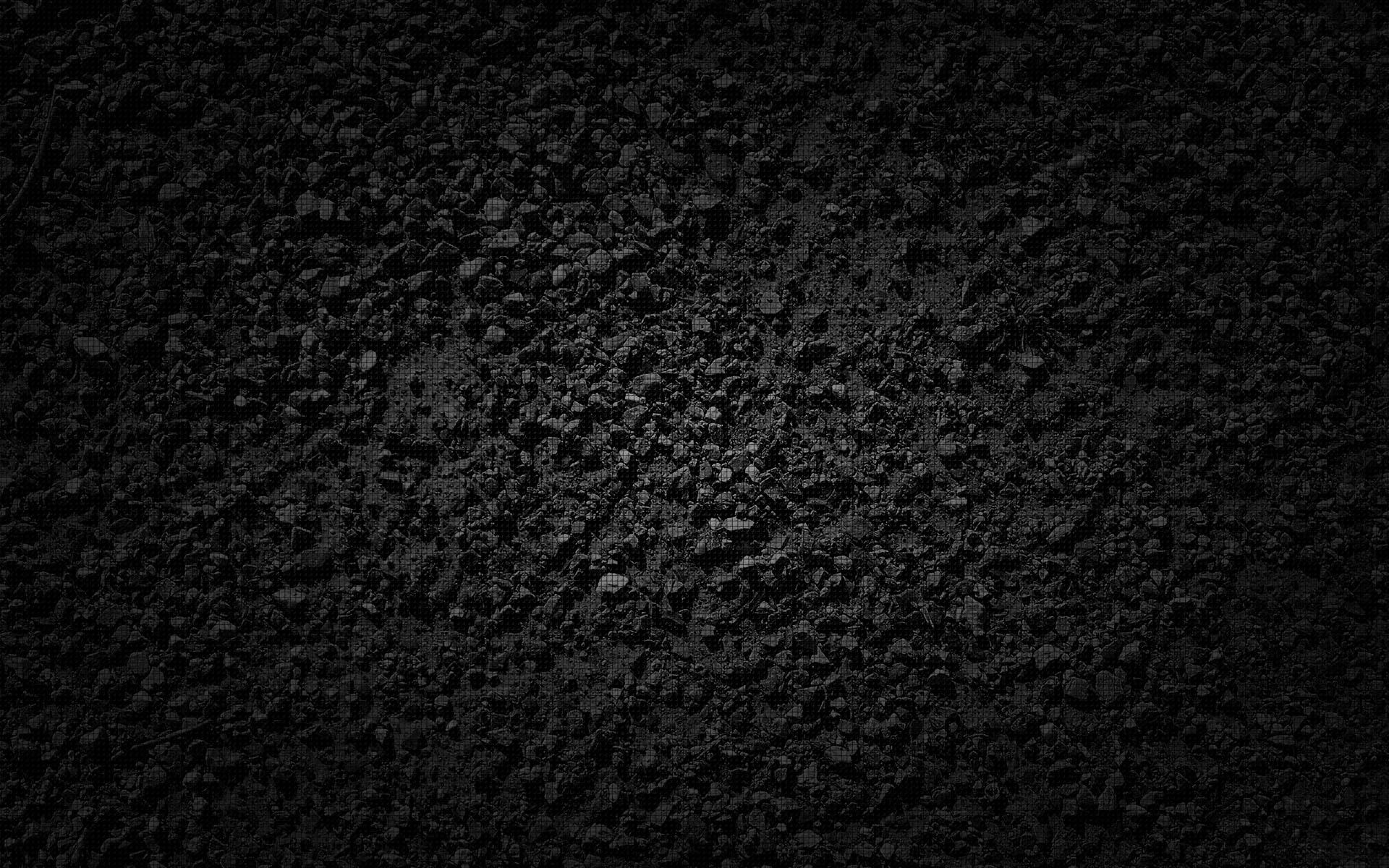 Black Granite Texture : Black stone wallpaper wallpapersafari