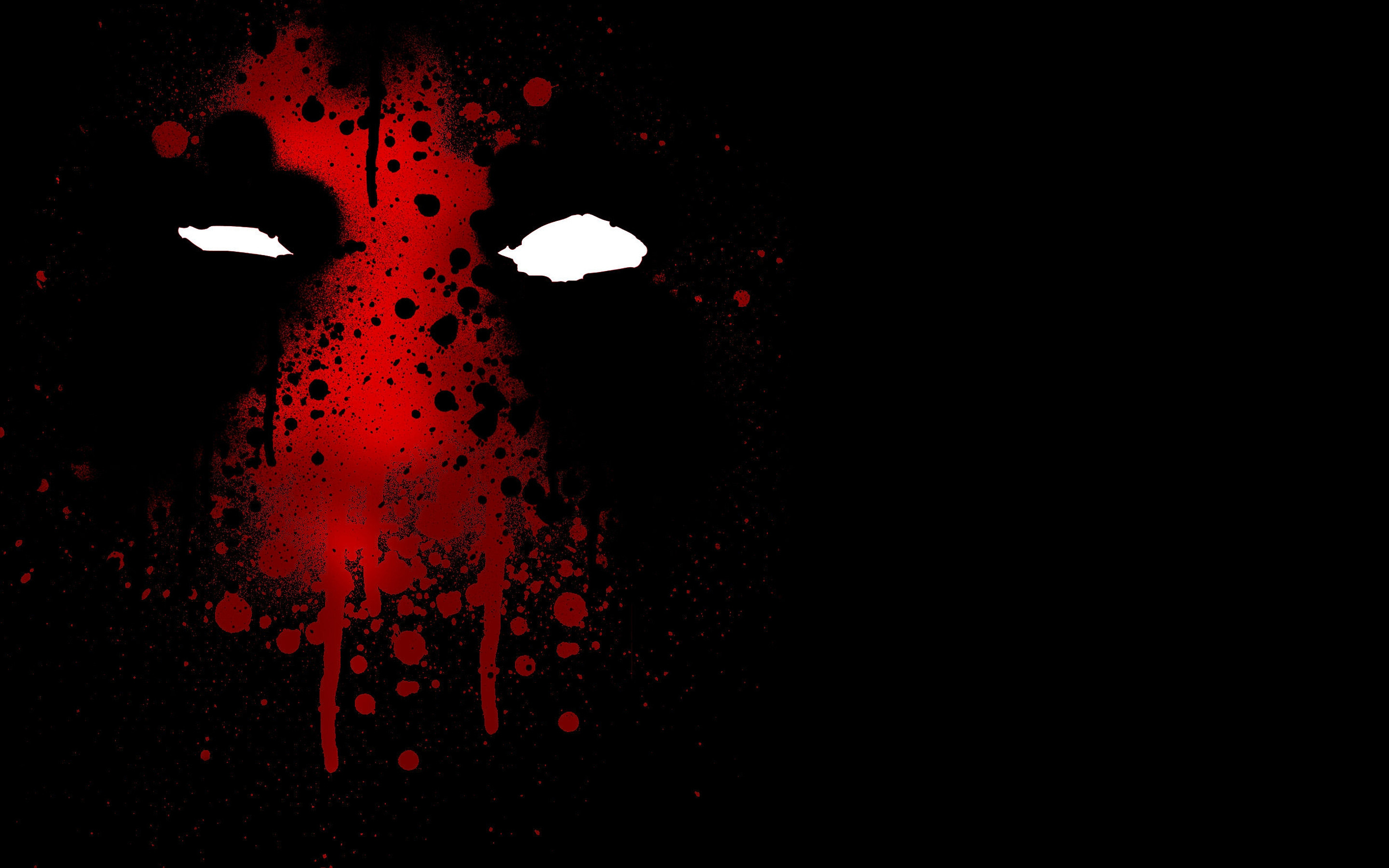 November 9 2015 By Stephen Comments Off on Deadpool Movie Wallpaper 2880x1800
