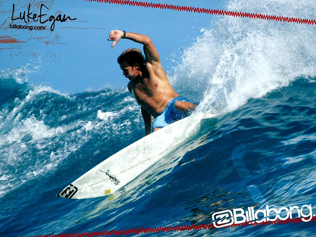 Displaying 14 Images For   Billabong Surf Wallpaper 1280x960