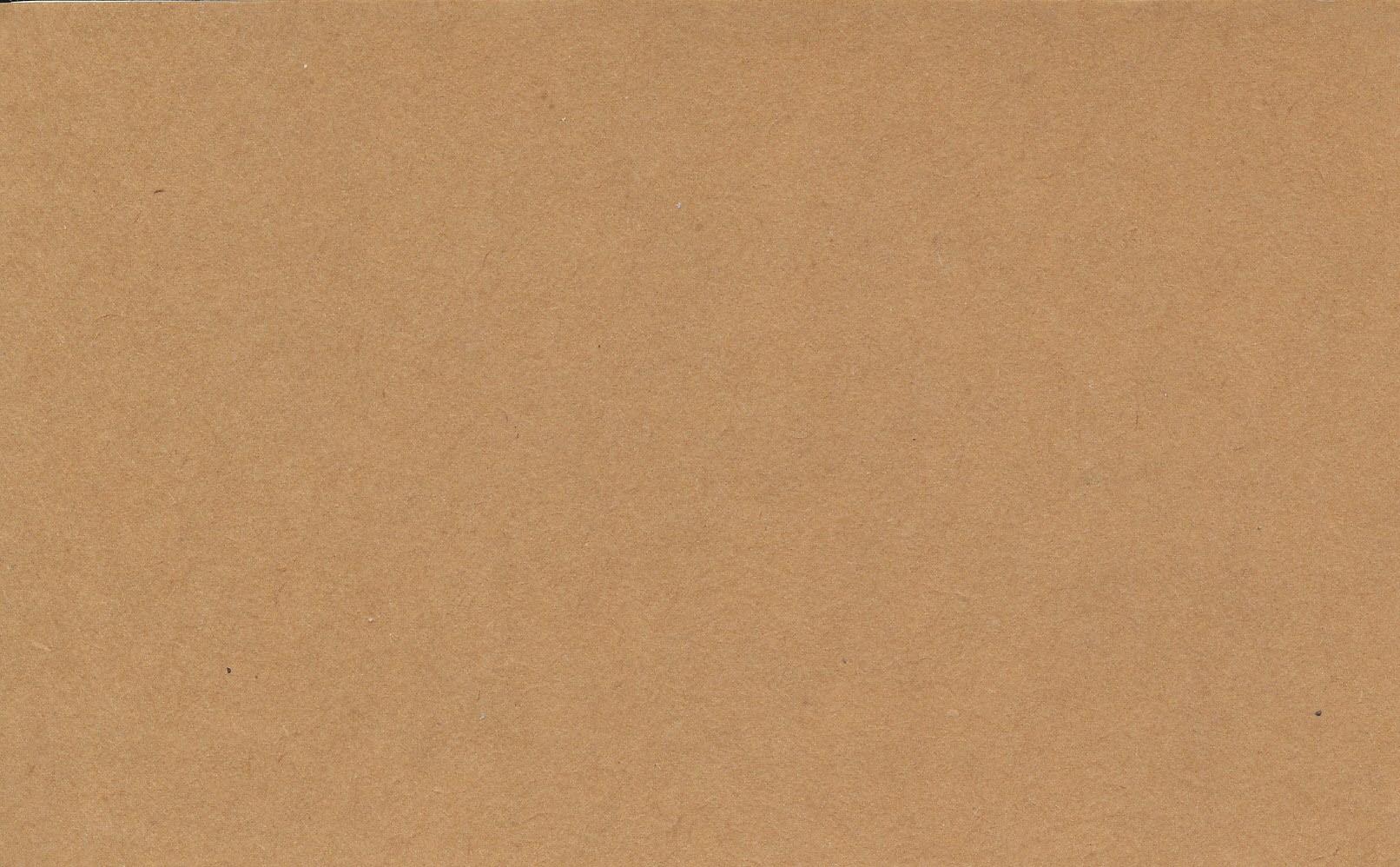 Kraft Paper Scan For   kraft paper texture 1612x998