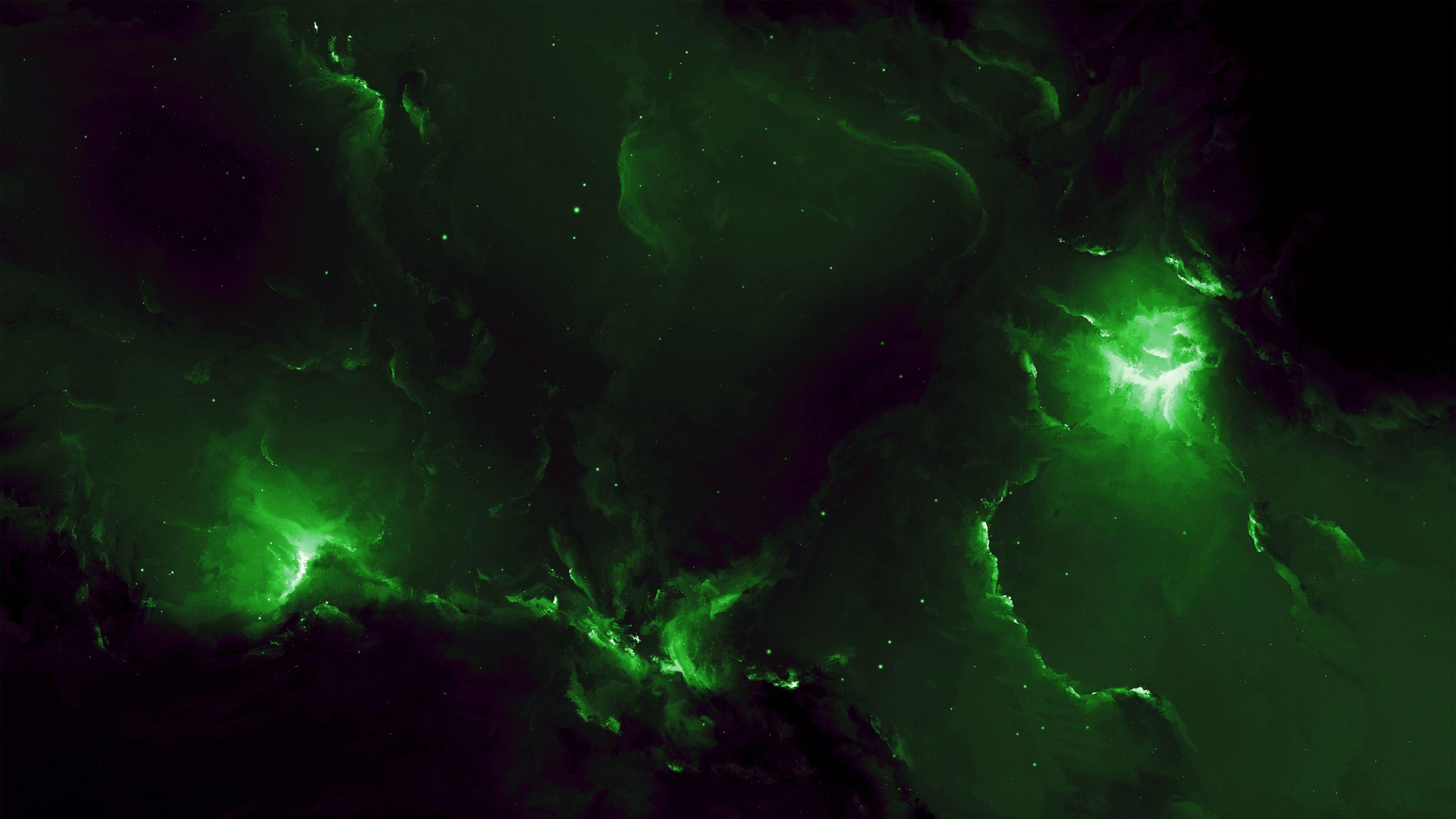 3200x1800 HD Wallpaper Green - WallpaperSafari