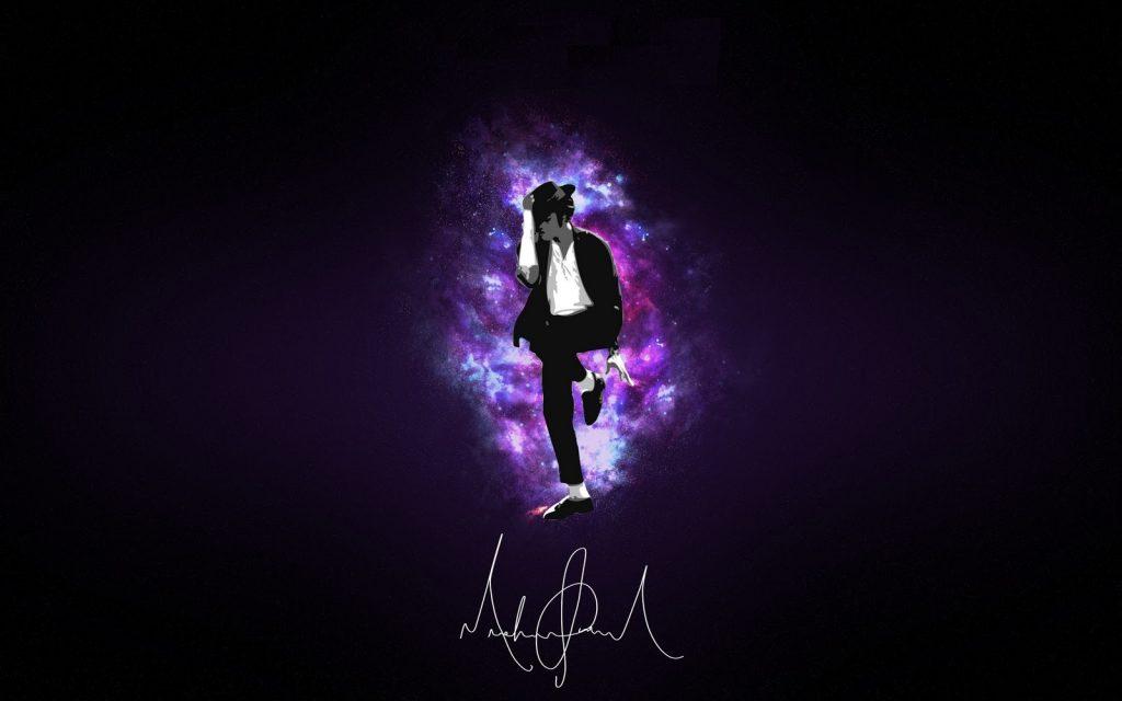 Michael Jackson Wallpapers Moonwalk 29   Page 3 of 3 1024x640