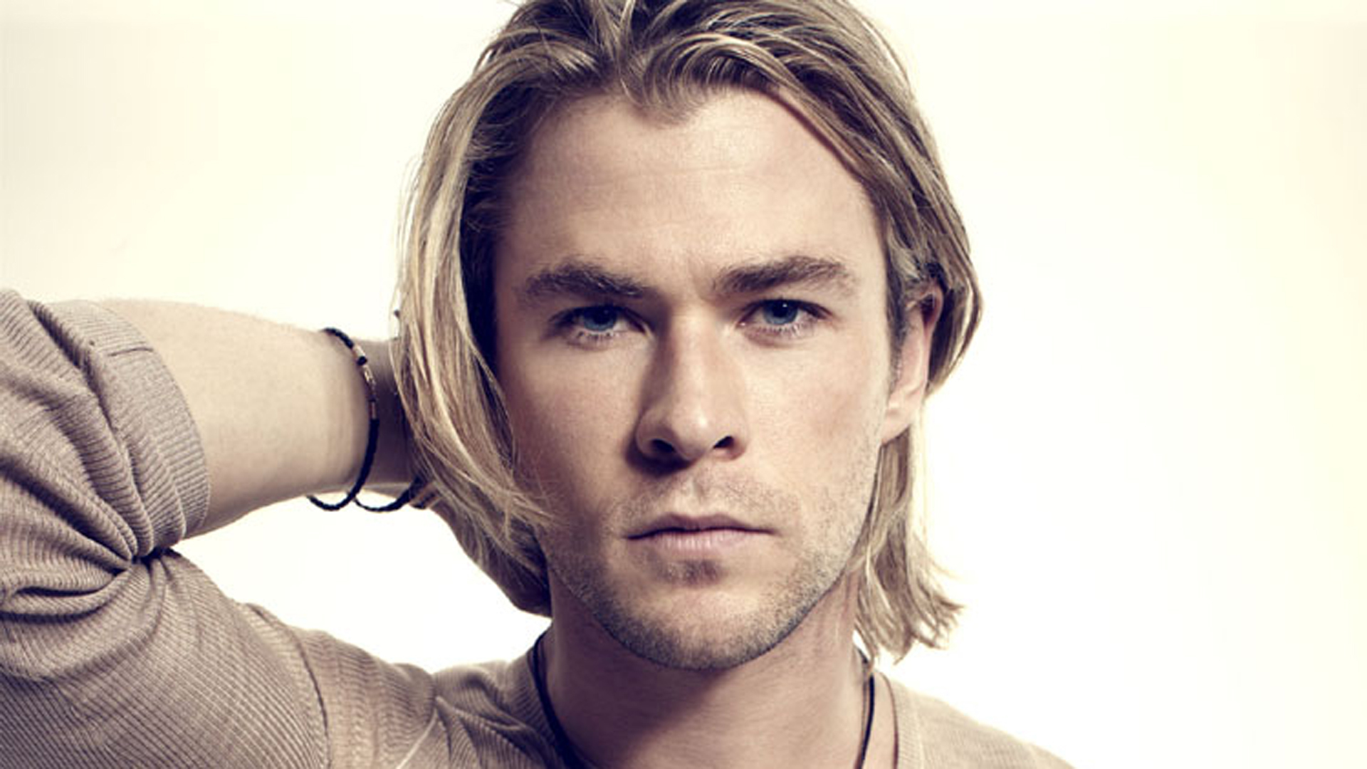 Chris Hemsworth Wallpapers Images Photos Pictures Backgrounds 1920x1080