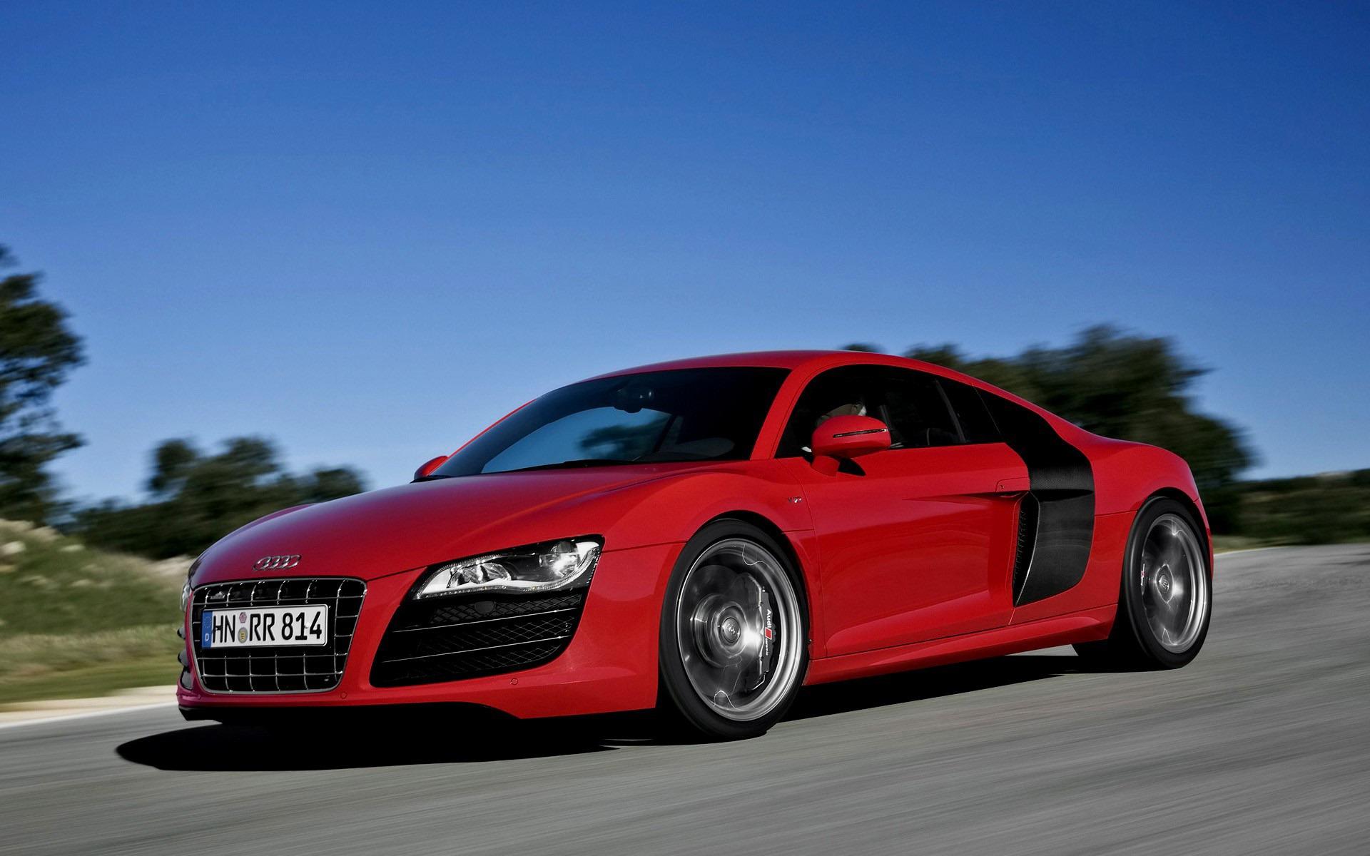 audi wallpapers download 119 Audi Wallpapers Download 1920x1200