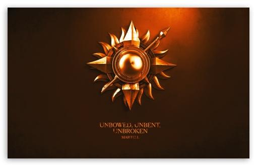 Game of Thrones HD wallpaper for Standard 43 54 Fullscreen UXGA XGA 510x330