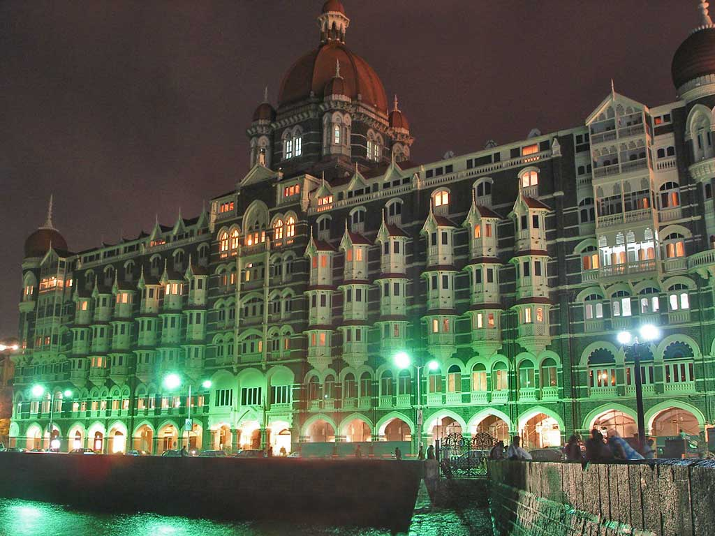 hotel mumbai hd wallpapers download 1080p Fine HD Wallpapers 1024x768