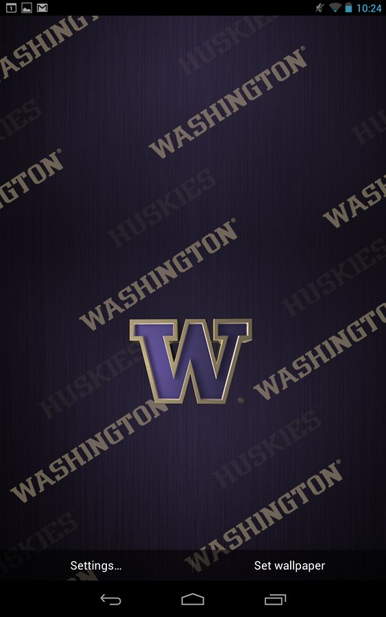 Hd Wallpapers Washington Huskies Stadium 1178 X 826 288 Kb Jpeg HD 563x900