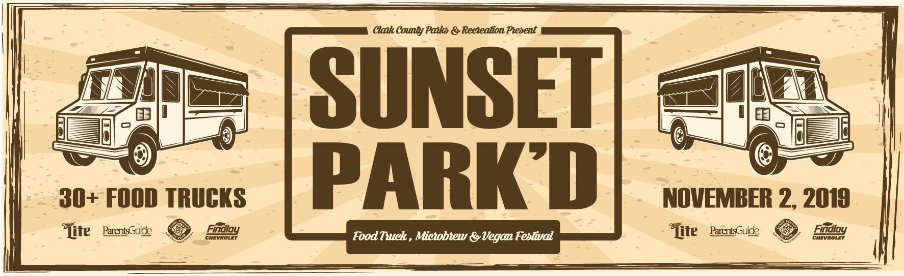 Sunset Parkd Food Trucks 1773x543