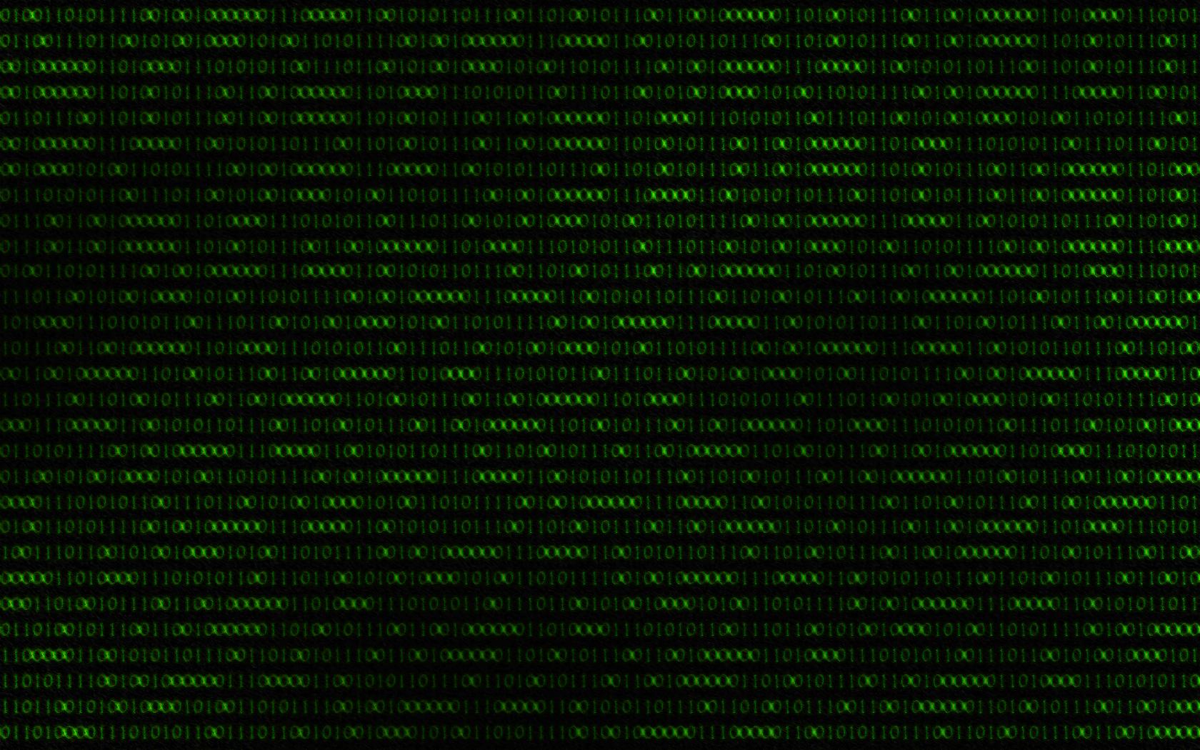 binary wallpaper wallpapersafari - photo #1