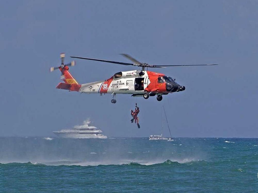 Free Download Coast Guard Wallpapers 1024x768 For Your Desktop
