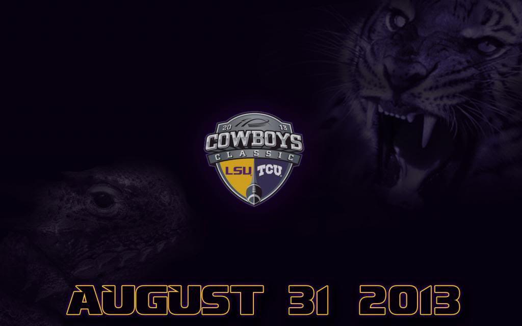 TCU Wallpaper For Computer