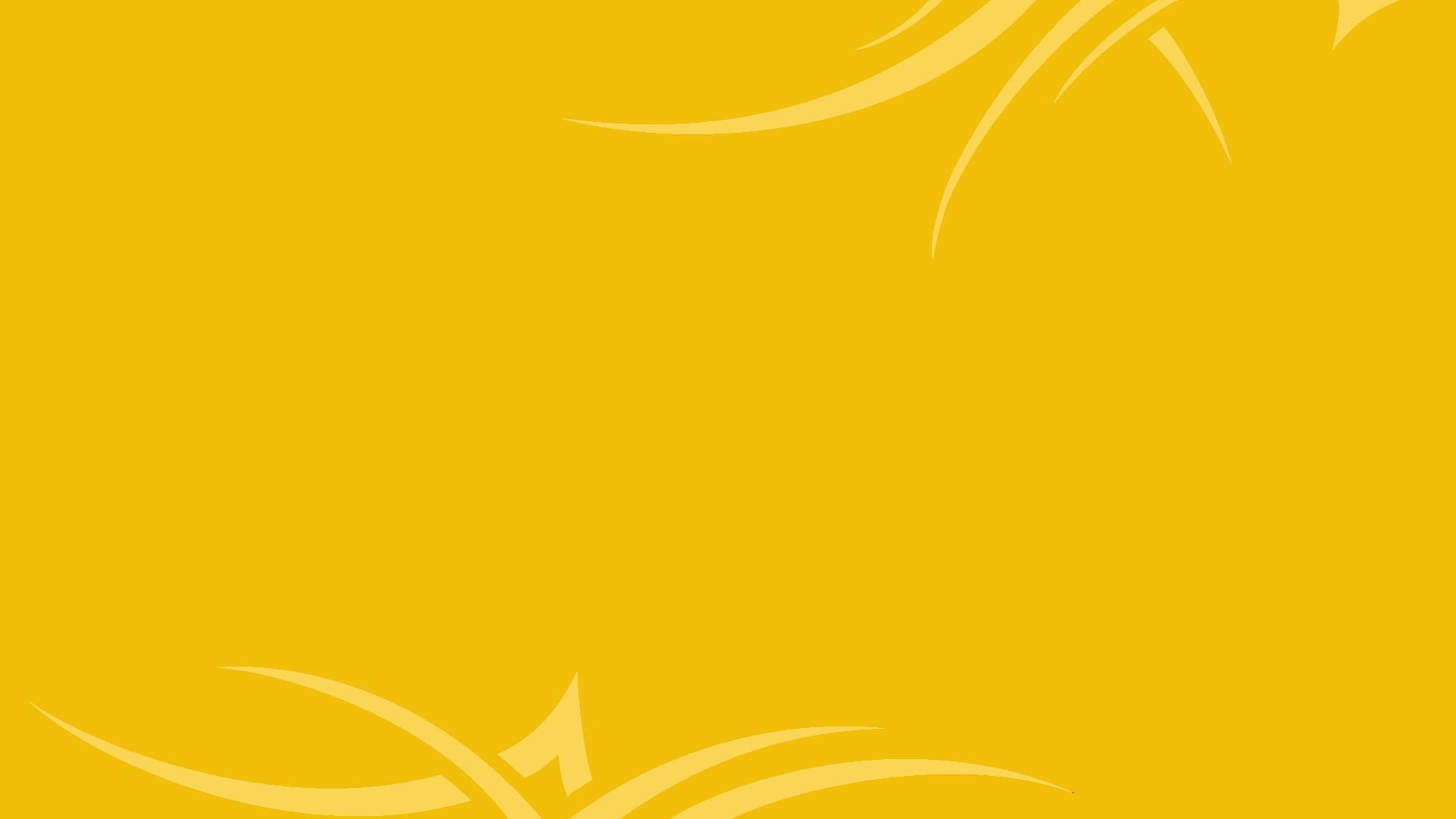 48+ Light Yellow Background on WallpaperSafari