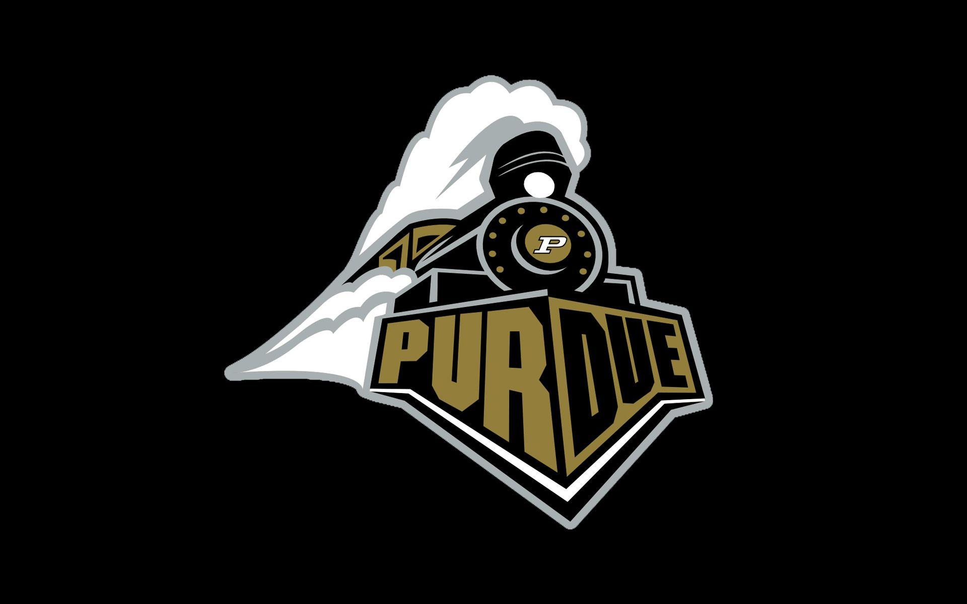 Purdue Wallpapers 1920x1200