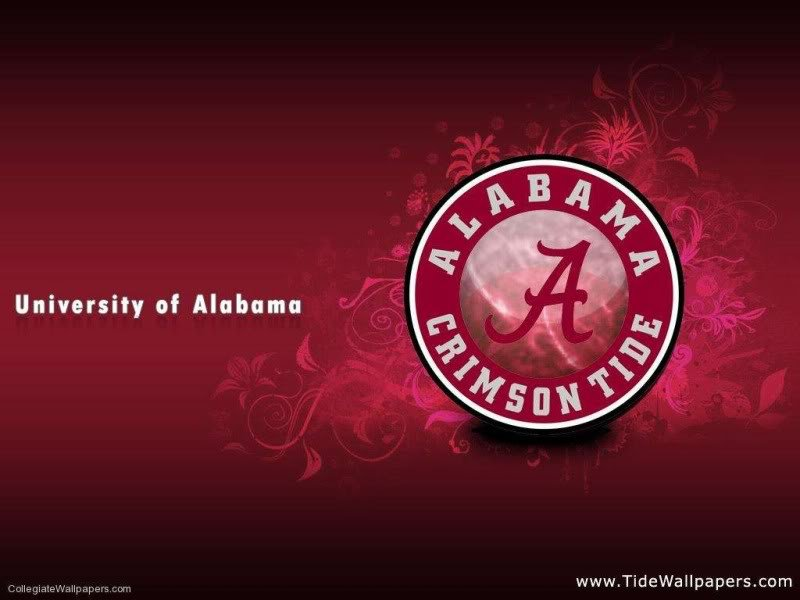 wallpapers 2011 new alabama crimson tide wallpapers alabama wallpapers 800x600