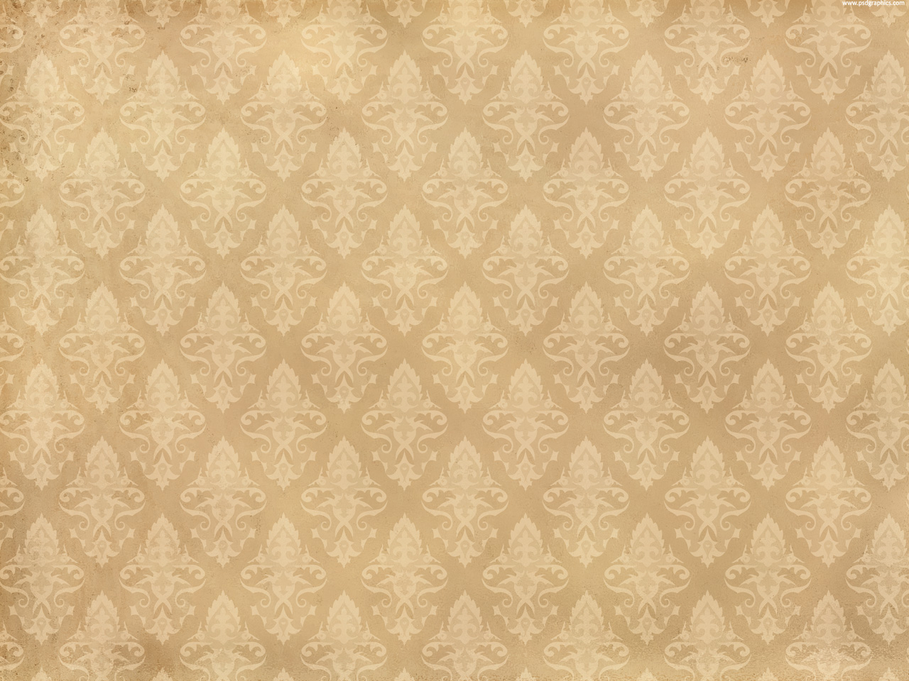 Brown vintage wallpaper PSDGraphics 1280x960