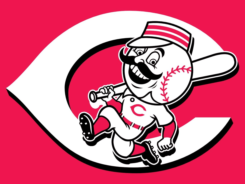 Cincinnati Reds Wallpaper 21   1365 X 1024 stmednet 1365x1024