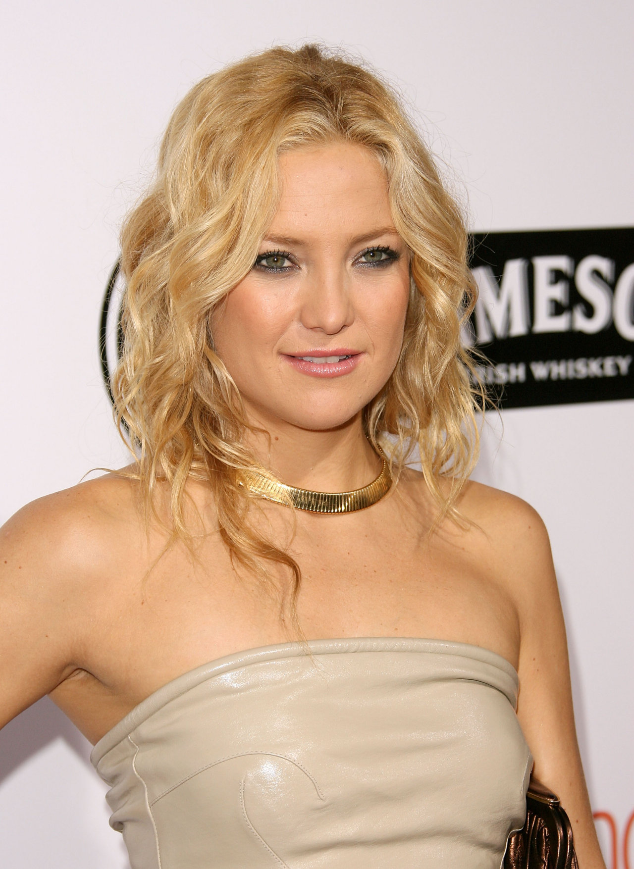 Kate Hudson wallpapers 80448 Beautiful Kate Hudson pictures and 1280x1755