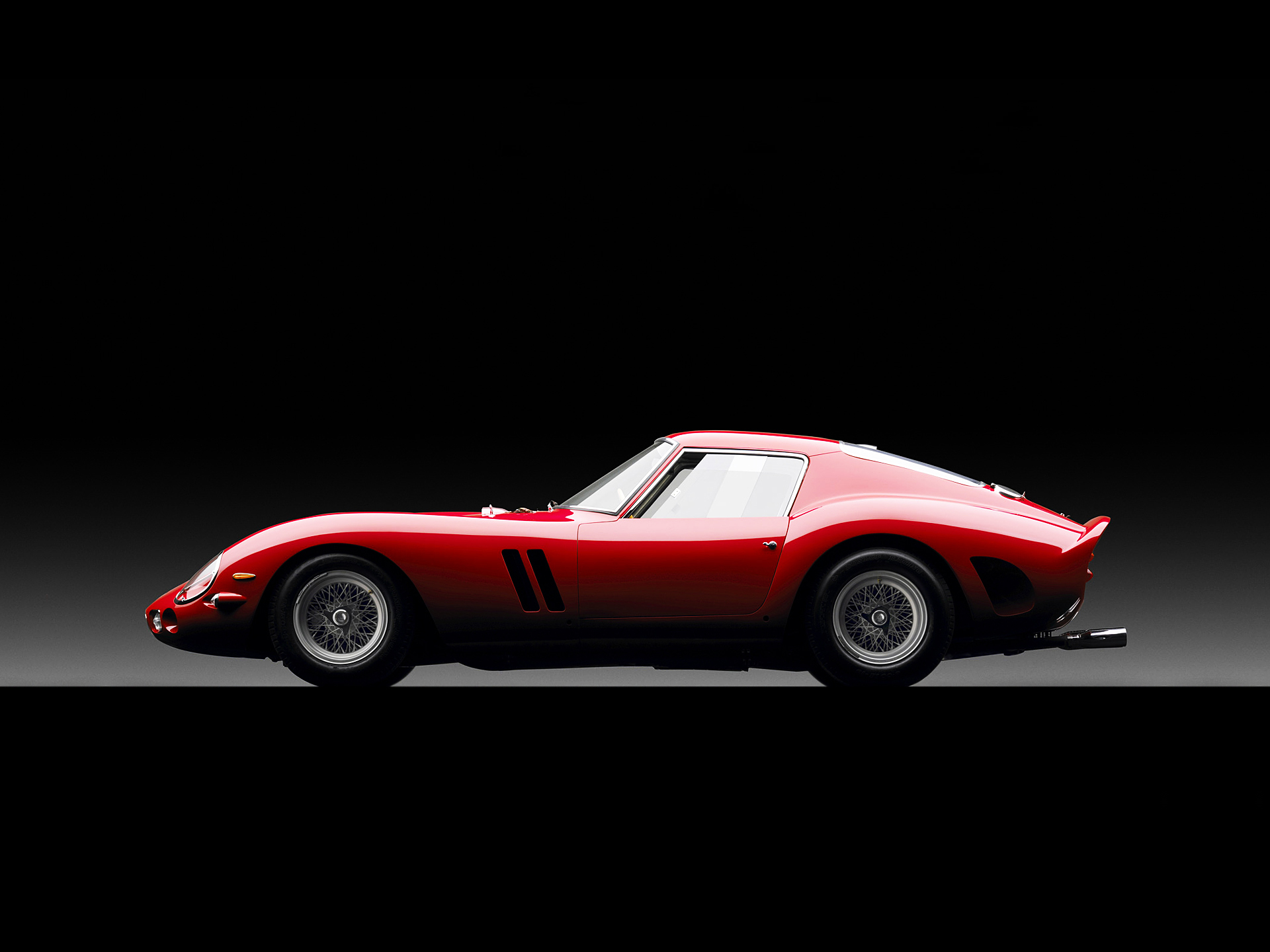 Ferrari 250 GTO Wallpaper 01   [1920x1440] 1920x1440