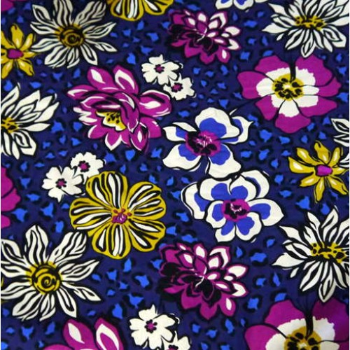African Violet Wallpaper Wallpapersafari