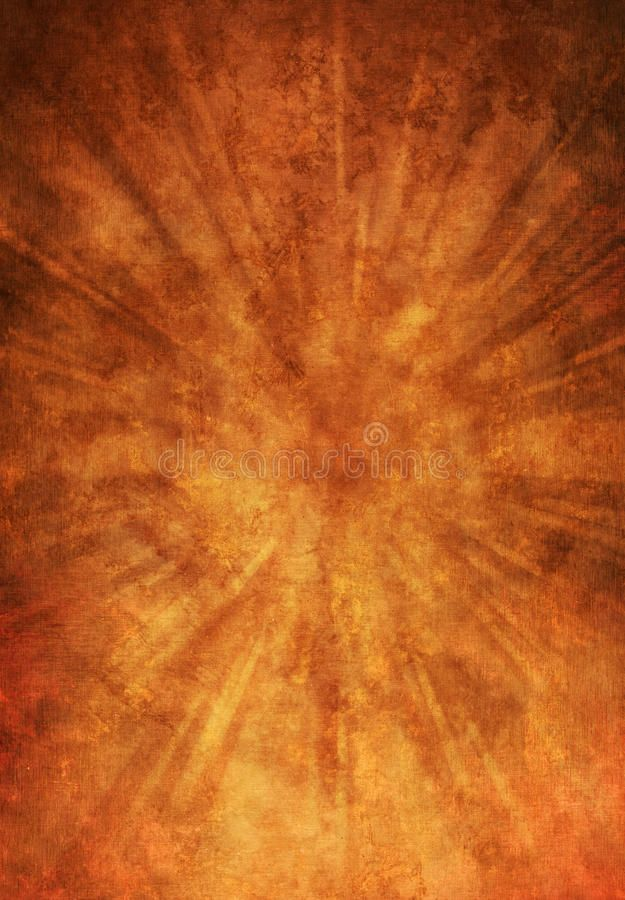 Brown Warm Abstract Background Texture An abstract warm orange 625x900