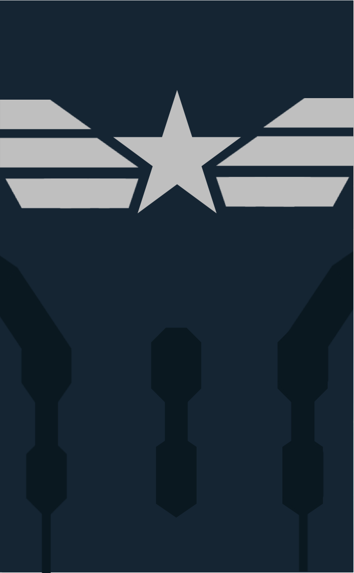 Some Captain America Phone Wallpapers I Made 697x1127 3808 KB 697x1127