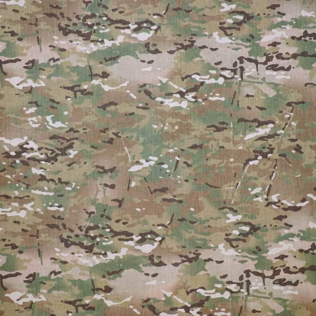 trololo blogg Army Acu Wallpaper 1024x1024