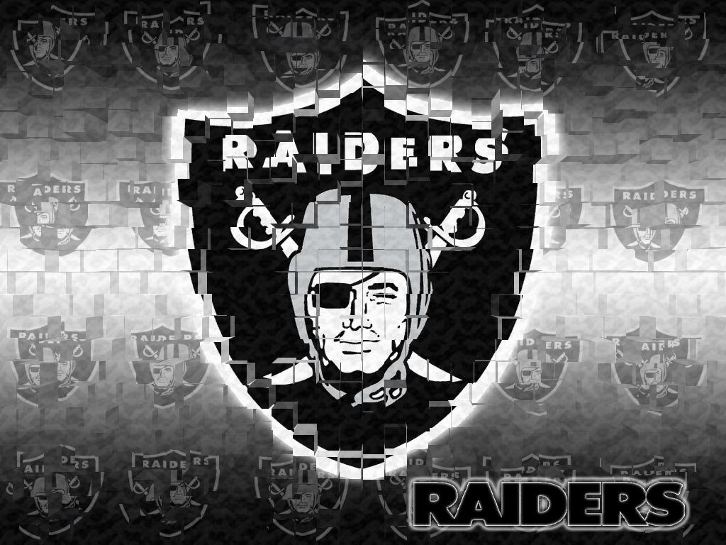 Football Wallpapers Raider Nation Wallpapers 1024x768