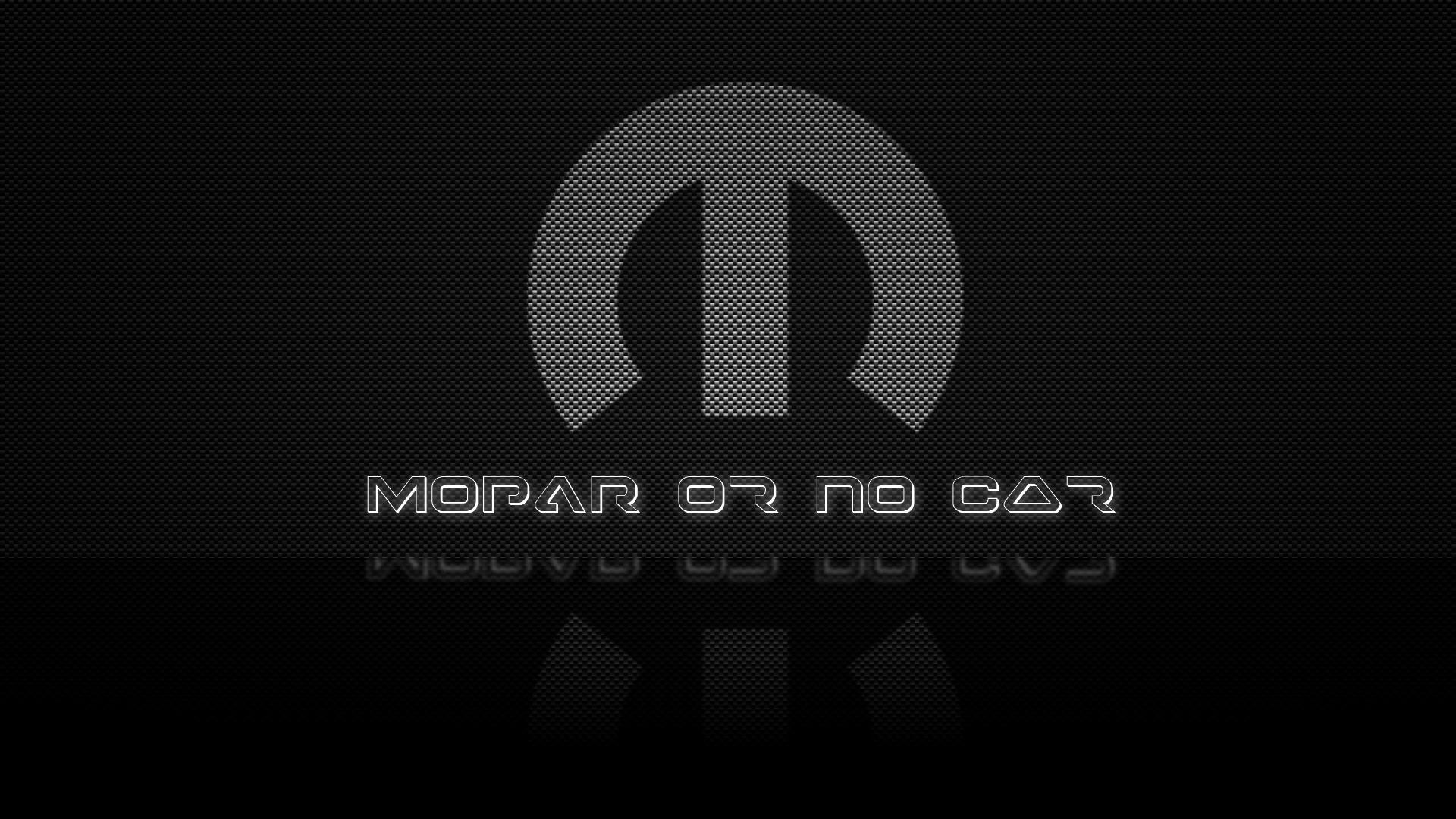 Mopar wallpaper   331508 1920x1080