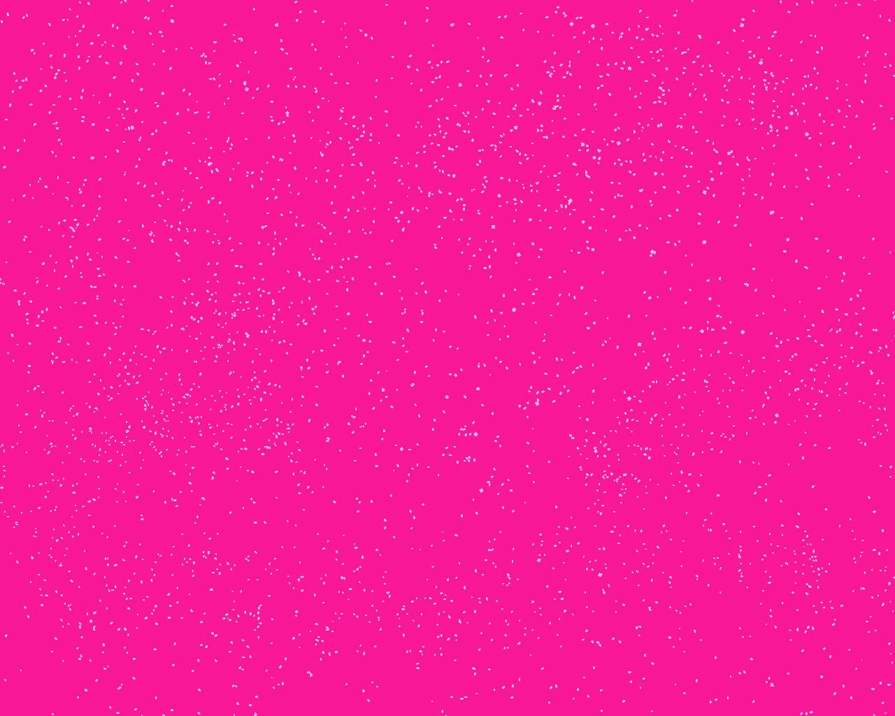 glitter pink wallpaper