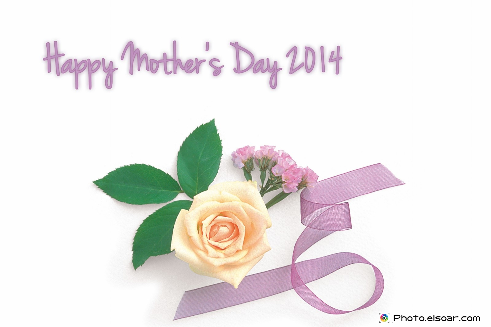 Happy Mothers Day Wallpaper 2014 D 1600x1066