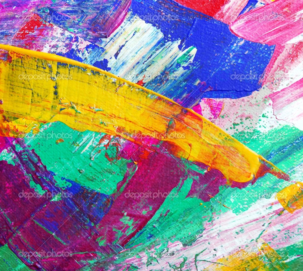 abstract art backgrounds - photo #44