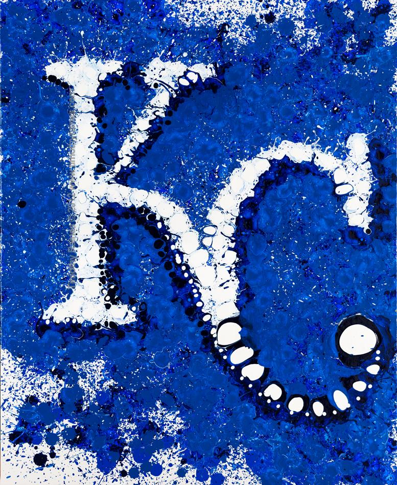 Kansas City Royals Desktop 777x950