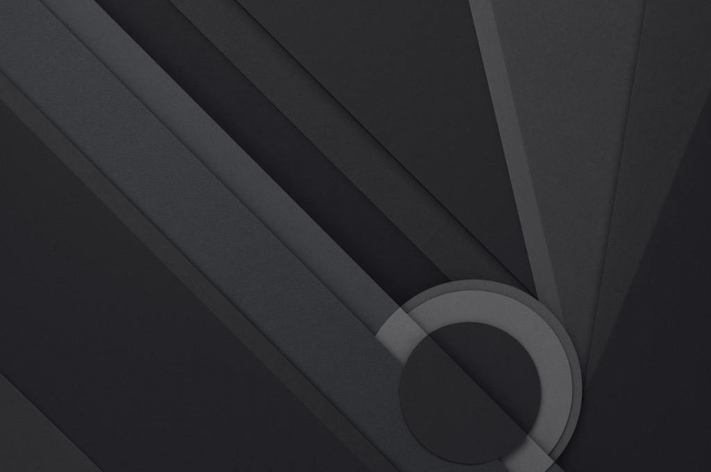 sharechromeos assetswallpaperguest largejpg for this wallpaper 1024x680