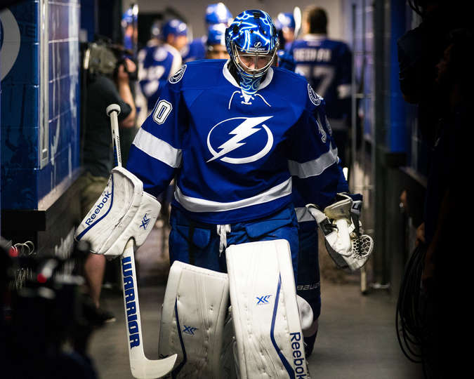 Lightning vs Red Wings   04162015   Tampa Bay Lightning   Photos 675x540