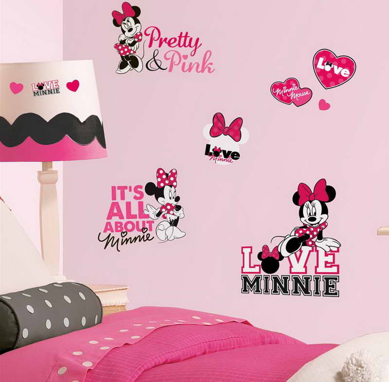 Kids Room Wallpaper Borders Wallpaper For Kids Room 800x787