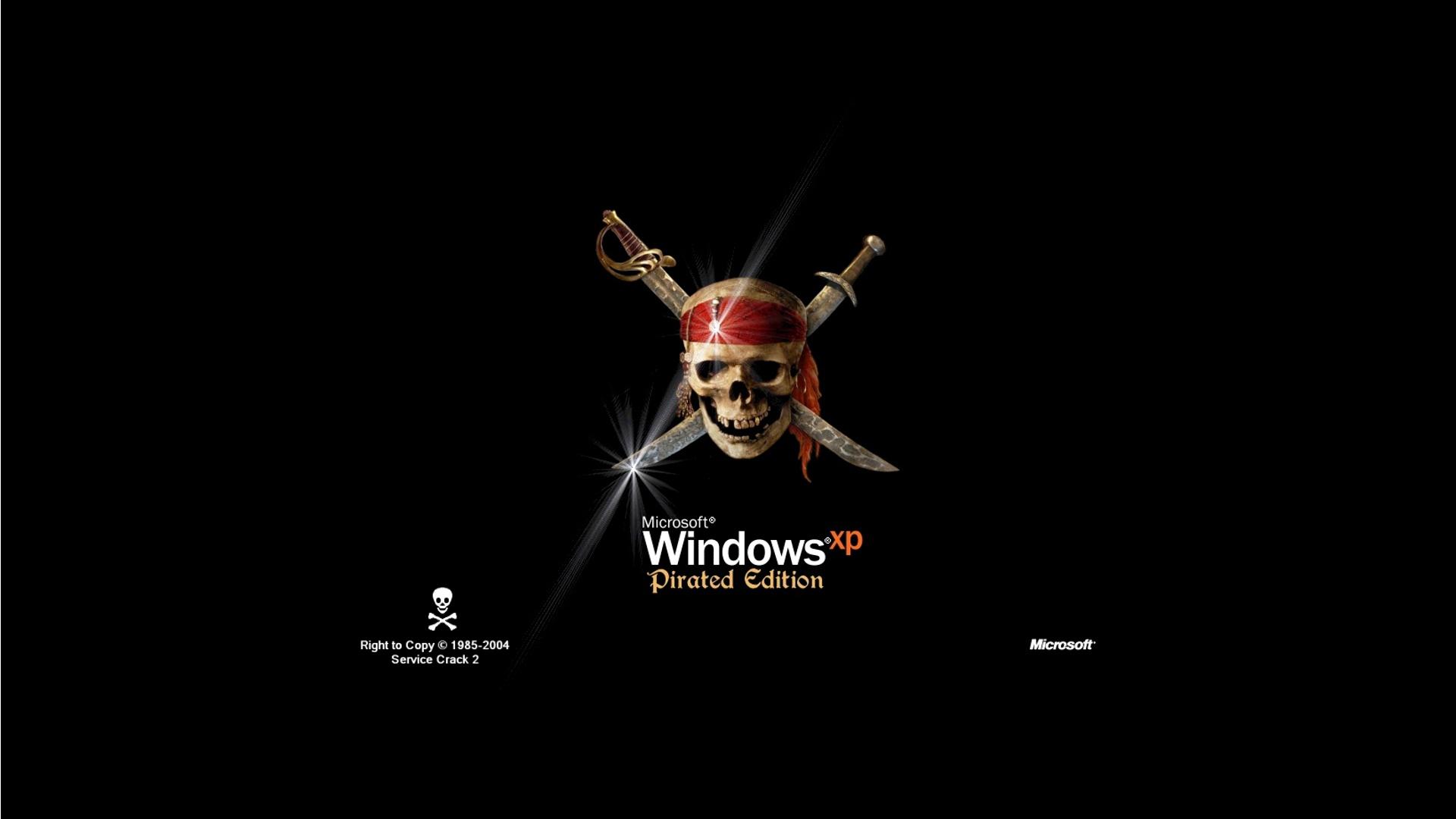 select set as desktop background desktop wallpapers computers windows ...