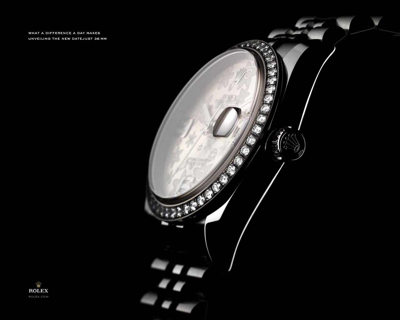 Good Rolex Wallpaper - VnXT7i Image_75633.jpg