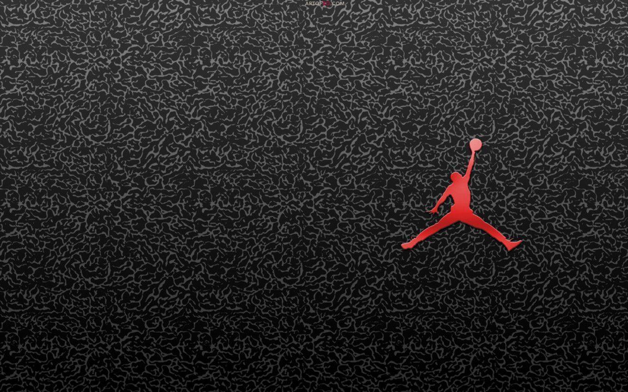Michael Jordan HD Wallpapers 1280x800