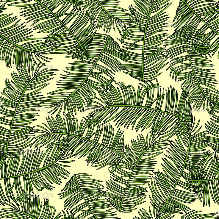 palm print wallpaper   Google Search 736x736