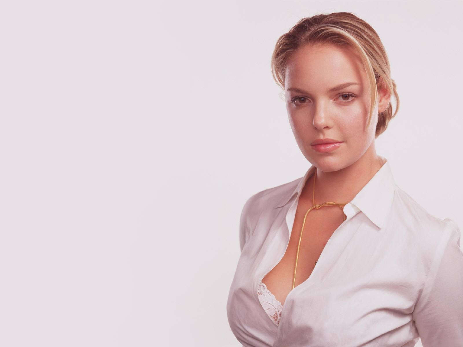 2560x1080 Katherine Heigl Boobs Images 2560x1080 Resolution 1600x1200